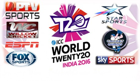 live t20 world cup