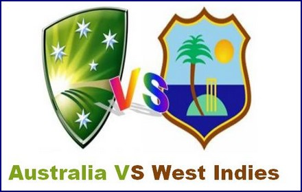 Australia v West Indies World T20 2016 Live Match Streaming Channels ...