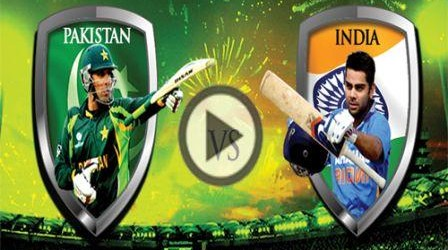 Pakistan-vs-India-World-Cup-2015-Live-Streaming