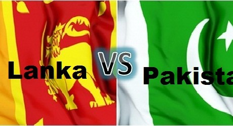 Pakistan-vs-Sri-Lanka-460x248