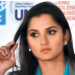 Fans Anxious to Watch Sania's Biography Film