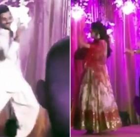 virat-dancing_650x400_41460376353