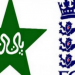 Pakistan A team Squad for England tour 2016