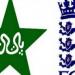 Pakistan A team Squad for England tour 2016