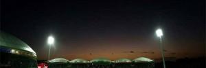 GABBA Night Test Nightmare For Pakistani Batsmen