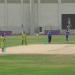 Cricketers and Showbiz Stars Friend Match Highlights 2016