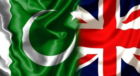 Pakistan Vs England Series 2016 Schedule