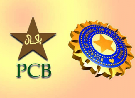 PCB Suggests India to Include Pakistani Players in IPL 2017
