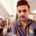 Amir aims for best bowler for England Series