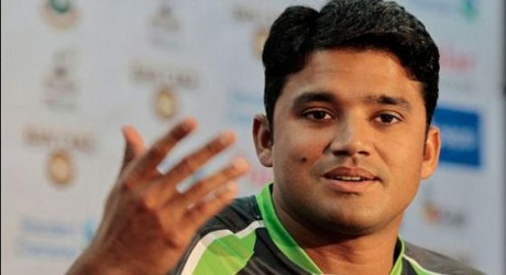 Azhar Ali Interview for England ODI Series
