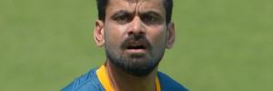 Mohammad-Hafeez