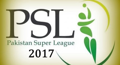 Pakistan-Super-League-2017