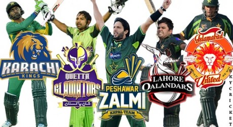 Who-will-enter-in-PSL-final-2017