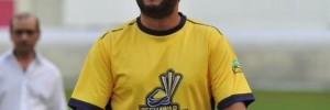 Shahid Afridi announces Leaving Peshawar Zalmi
