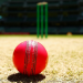 Pakistan-VS-West-Indies-Series-2016-In-UAE