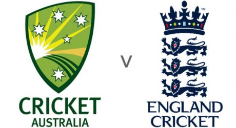 Australia vs England Champions Trophy 2017 Cricket Match Details
