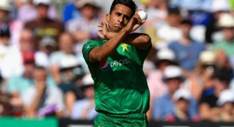 best bowler