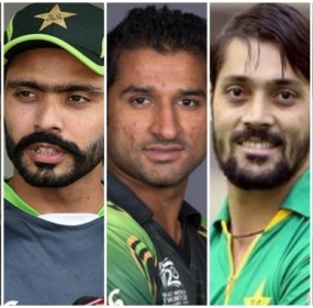 PCB Ignores Talented Players