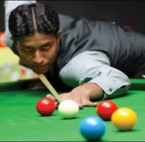 Pakistan 2 Team World Snooker Champion