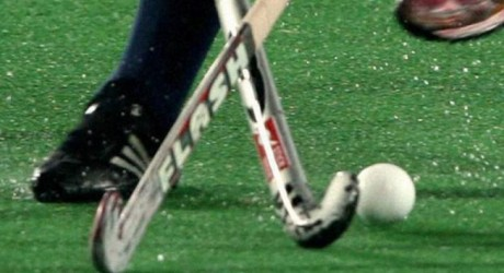 Asia Cup Hockey Tournament