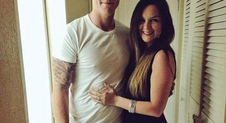 Ben Stokes Started Preparations for Wedding