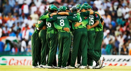 pcb announce  probable  candidates for  new zealand tour