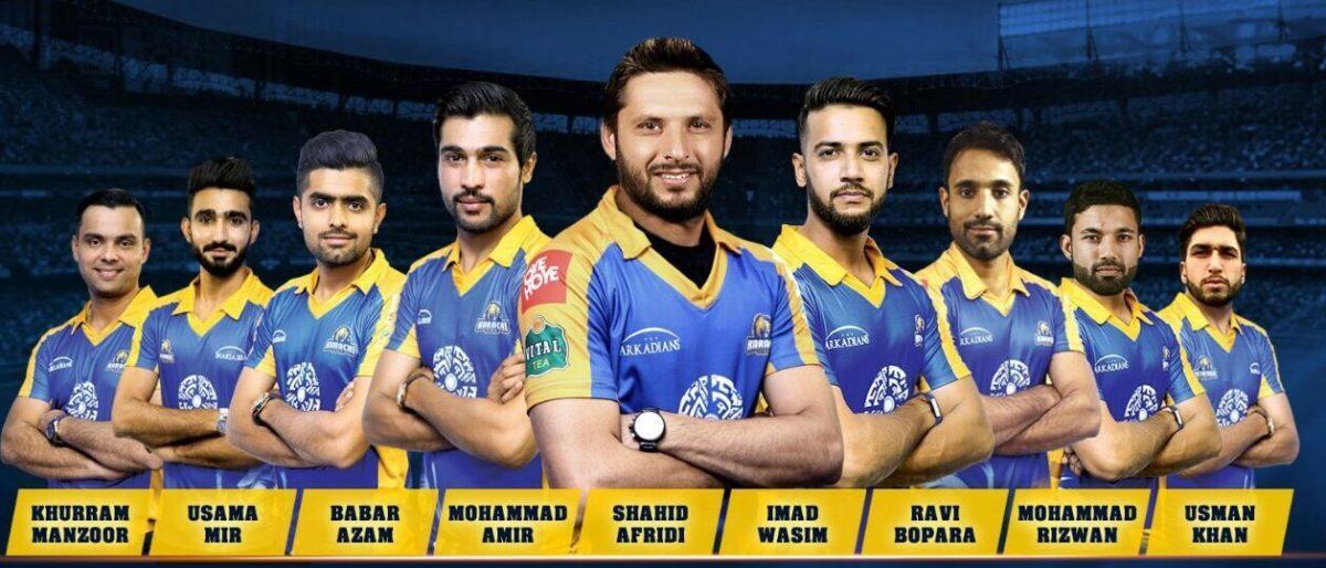 karachi kings psl 3 2018