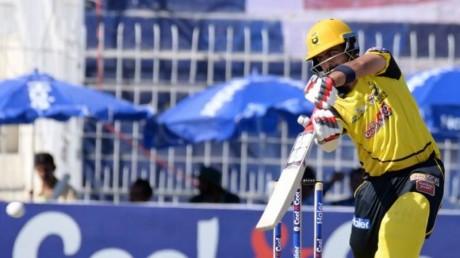[Image: pakistan-cup-460x258.jpg]