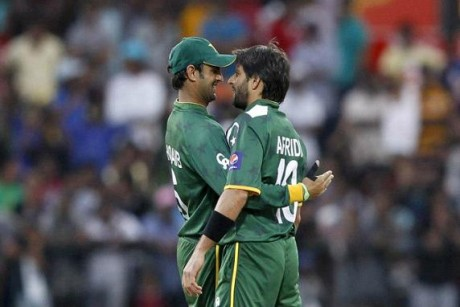 shoib and shahid