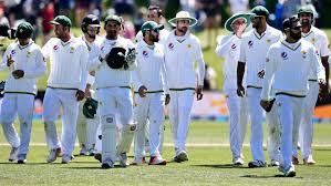 Pakistan VS England 3