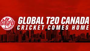 Cricket Comes Home