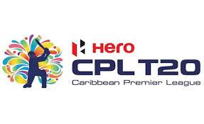 CPL Cricket