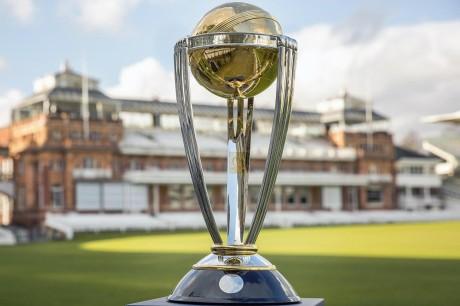 http://www.ptvsports.pk/cricket/