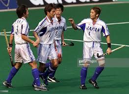 Japani Team