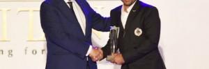 pcb award show