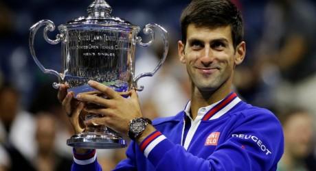 US-Open-Tennis.JPEG-044821-1024x