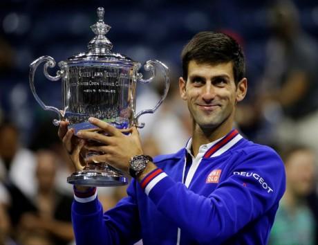 US-Open-Tennis.JPEG-044821-1024x2
