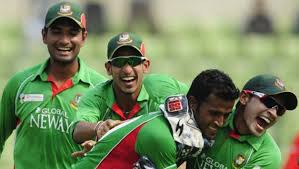 team banglades