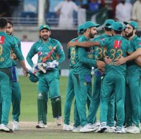 1419866-pakistannewzeland-1542019927-947-640x480