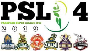 PSL 4 Drafting