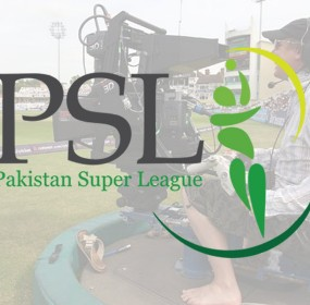 Pakistan Super League