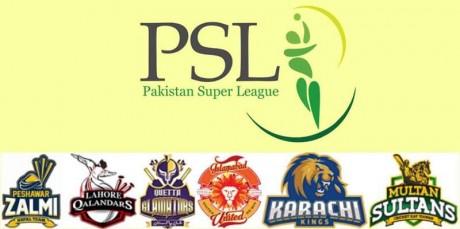 Pakistan psL