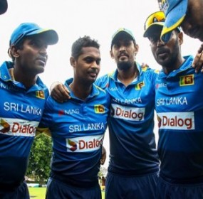 Sri-Lanka-Agrees-to-Play-Test-Matches-in-Pakistan1-460x306