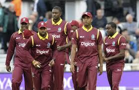 Team West Indies