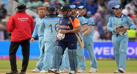 CRICKET-WC-2019-ENG-IND