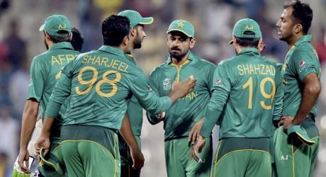 820319-469971-pakistan-t20-wc-squadnw-700