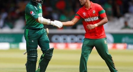 Bangladesh-Agrees-To-Tour-Pakistan-For-Two-Tests-One-ODI-and-Three-T20Is-After-All-The-Drama
