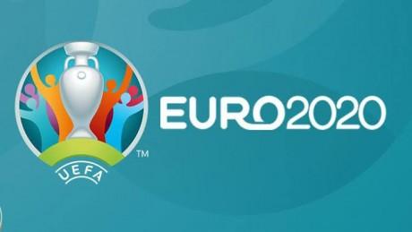 Uefa Euro Cup 2020