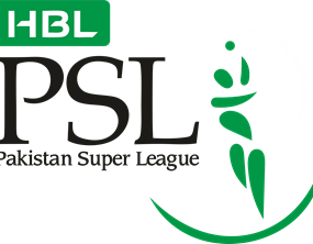 pakistan-super-league-psl-logo-422FBD953E-seeklogo.com