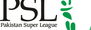 pakistan-super-league-psl-logo-422FBD953E-seeklogo.com